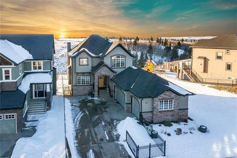 218 Valley Pointe Way Northwest, Calgary | Image 2