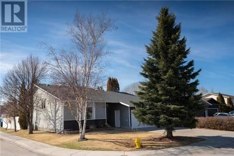 218 Wilkinson Crescent, Saskatoon | Image 2