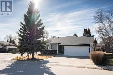 House for sale at 218 Wilkinson Cres Saskatoon Saskatchewan - MLS: SK772056