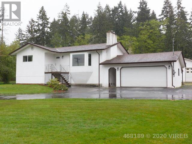 House for sale at 2180 Cowichan Bay Rd Cowichan Bay British Columbia - MLS: 468189
