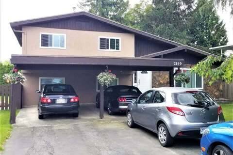 House for sale at 2180 Laurier Ave Port Coquitlam British Columbia - MLS: R2461375