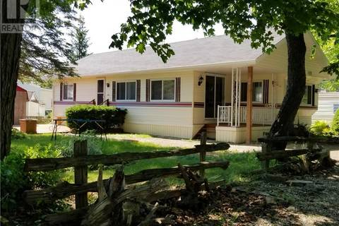 Home for sale at 2180 Shady Ln Fergus Ontario - MLS: 30750657