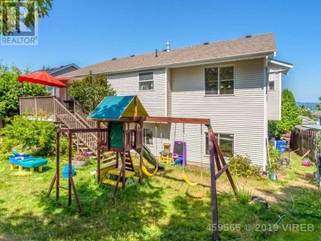2181 Woodthrush Place, Nanaimo   Image 2