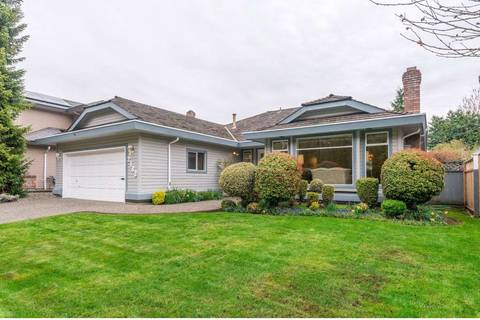 House for sale at 2182 148 St Surrey British Columbia - MLS: R2350705