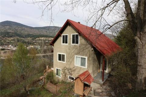 2183 Topping Street, Trail | Image 2