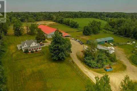 Home for sale at 2183 Twentieth Side Road Milton Ontario - MLS: 30668834