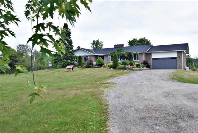 For Sale: 21837 Mccowan Road, East Gwillimbury, ON   3 Bed, 3