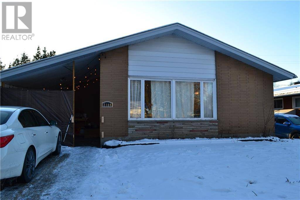 House for sale at 2184 Lambeth Wk Ottawa Ontario - MLS: 1178013