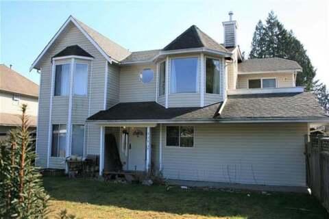 House for sale at 21848 Lougheed Hy Maple Ridge British Columbia - MLS: R2478861