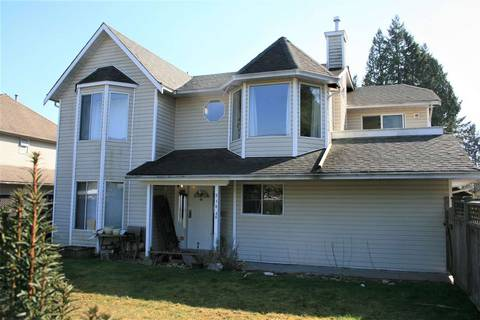 House for sale at 21848 Lougheed Hy Maple Ridge British Columbia - MLS: R2446829