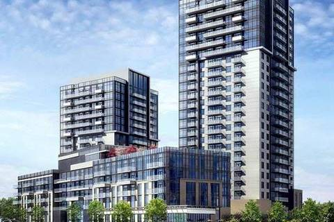 Commercial property for lease at 2185 Sheppard Ave Ave Toronto Ontario - MLS: C4395624