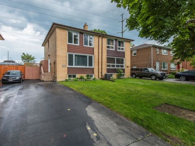Sold: 2186 Wiseman Court, Mississauga, ON