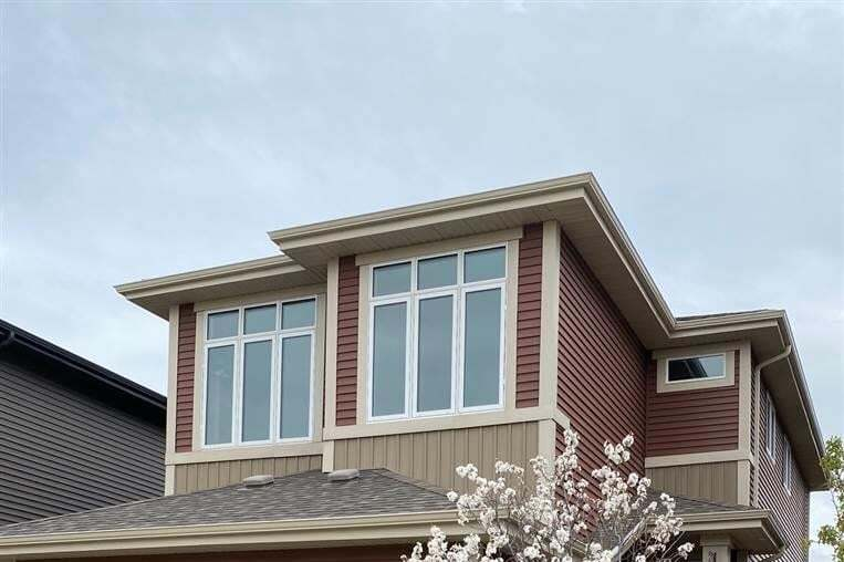 House for sale at 21863 80 Av NW Edmonton Alberta - MLS: E4195196