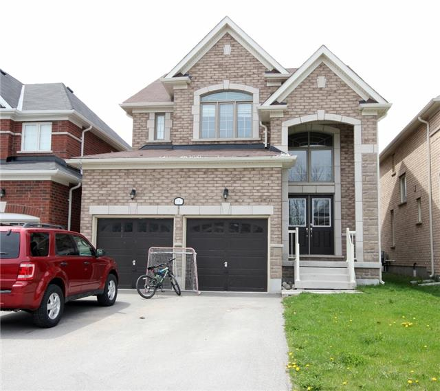 Removed: 2187 Dawson Crescent, Innisfil, ON - Removed on 2018-08-08 09:45:47
