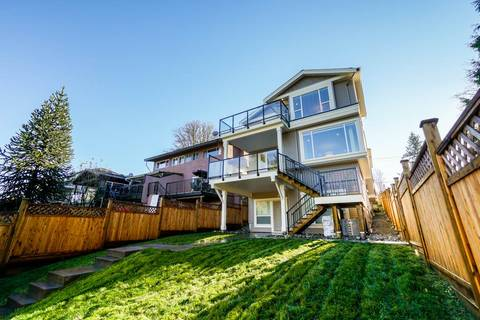 House for sale at 2187 Pitt River Rd Port Coquitlam British Columbia - MLS: R2350801