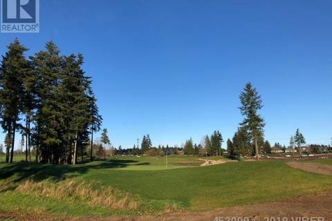 Residential property for sale at 2188 Crown Isle Dr Courtenay British Columbia - MLS: 453000