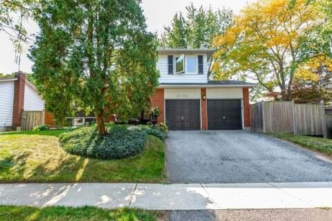 House for sale at 2188 Ireland Dr Burlington Ontario - MLS: W4929142