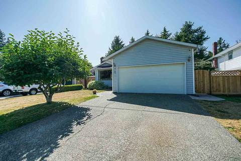 House for sale at 2189 153 St Surrey British Columbia - MLS: R2413474