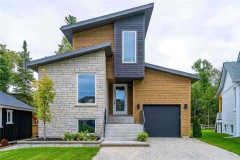 House for sale at 2189 Shore Ln Wasaga Beach Ontario - MLS: S4908488