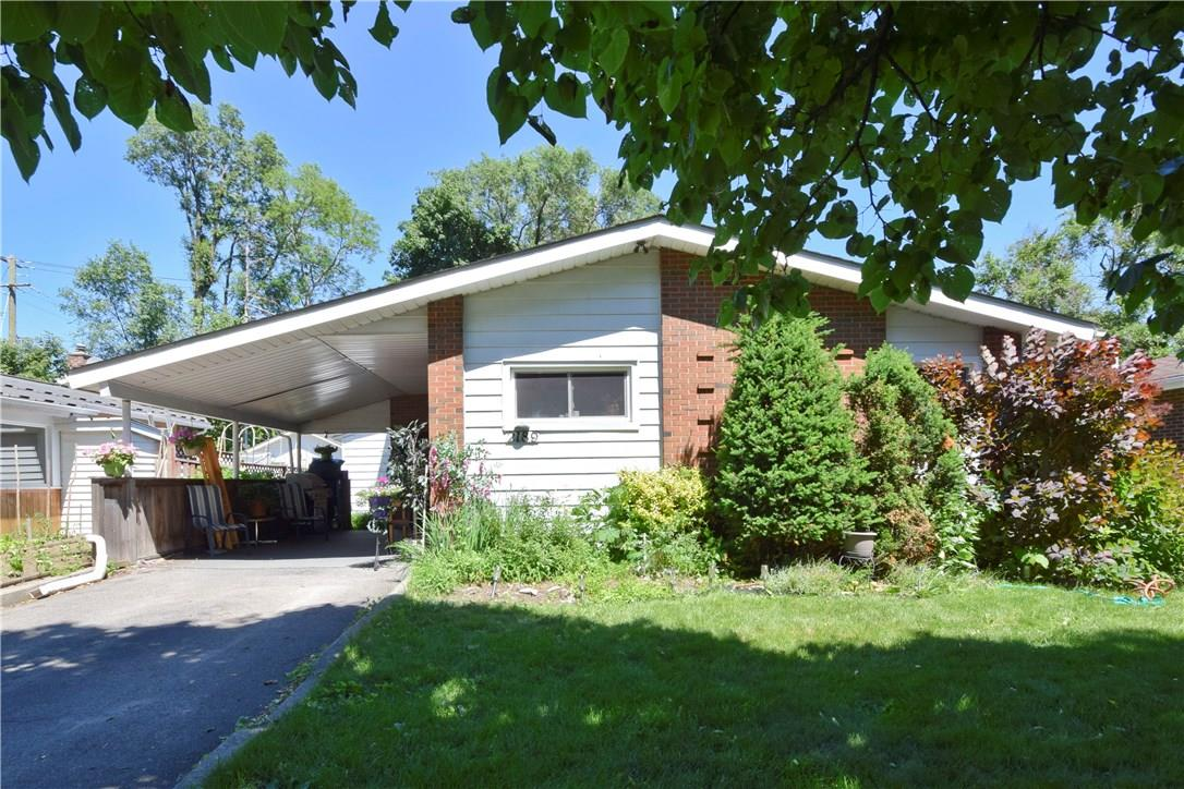 2189 tawney road ottawa for sale 395 000 for House for sale with inlaw suite near me