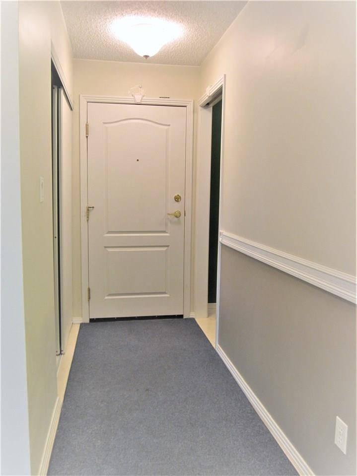 Condo for sale at 10508 119 St Nw Unit 219 Edmonton Alberta - MLS: E4193000