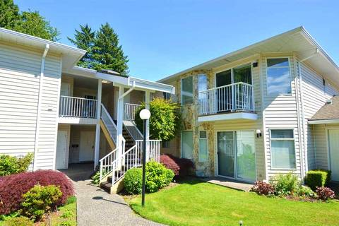 Townhouse for sale at 10584 153 St Unit 219 Surrey British Columbia - MLS: R2377437