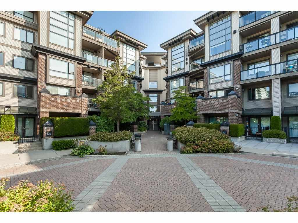 Removed: 219 - 10866 City Parkway, Surrey, BC - Removed on 2020-02-07 04:21:24