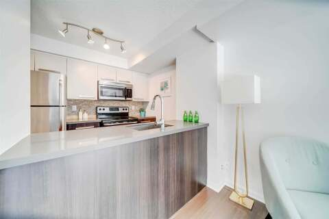 Condo for sale at 11 St Joseph St Unit 219 Toronto Ontario - MLS: C4824296