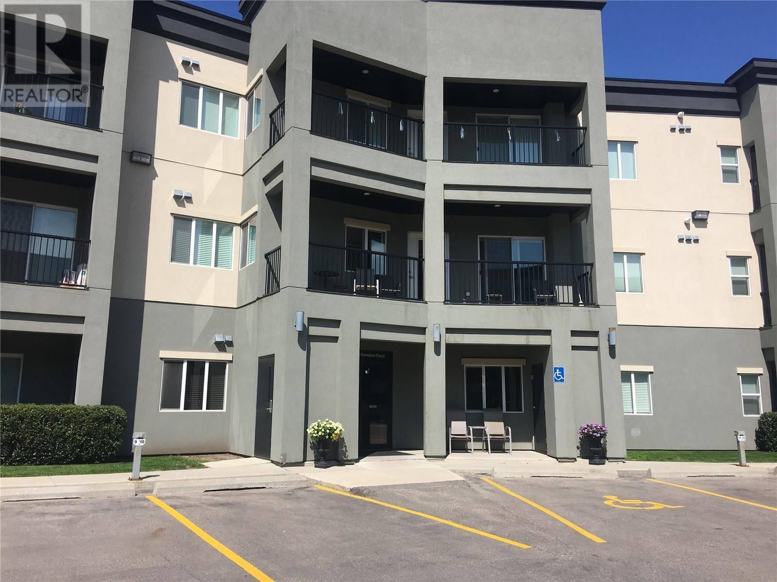 219 - 110 Hampton Circle, Saskatoon | Image 1