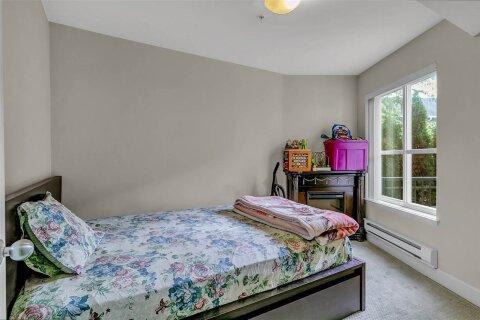 Condo for sale at 12088 75a Ave Unit 219 Surrey British Columbia - MLS: R2518568