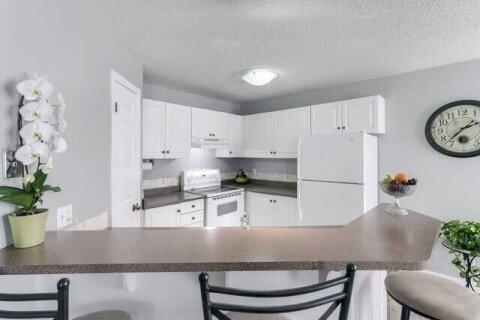 Condo for sale at 1220 Thorpe Rd Unit 219 Burlington Ontario - MLS: W4988566