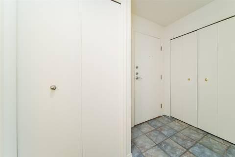 Condo for sale at 1230 Haro St Unit 219 Vancouver British Columbia - MLS: R2403350