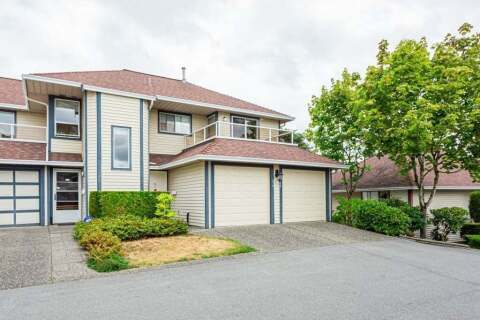 Townhouse for sale at 13725 72a Ave Unit 219 Surrey British Columbia - MLS: R2478501
