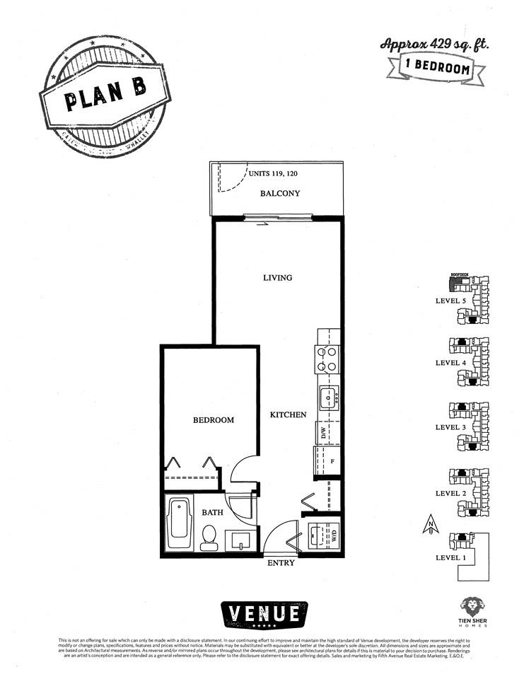 Removed: 219 - 13768 108 Avenue, Surrey, BC - Removed on 2018-05-31 22:04:24