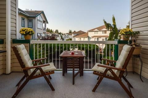 Condo for sale at 13911 70 Ave Unit 219 Surrey British Columbia - MLS: R2433786