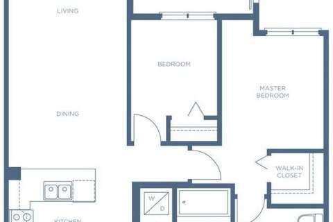 Condo for sale at 15138 34 Ave Unit 219 Surrey British Columbia - MLS: R2462321