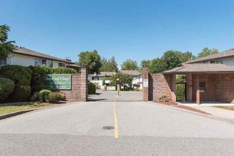 Townhouse for sale at 15153 98 Ave Unit 219 Surrey British Columbia - MLS: R2491194