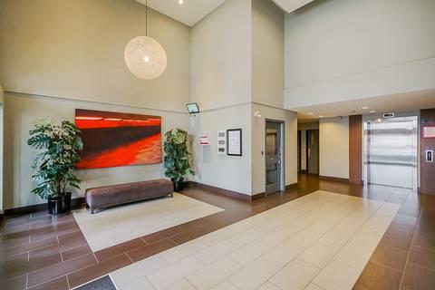 Condo for sale at 15322 101 Ave Unit 219 Surrey British Columbia - MLS: R2434869