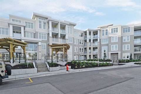 Condo for sale at 15436 31 Ave Unit 219 Surrey British Columbia - MLS: R2432063