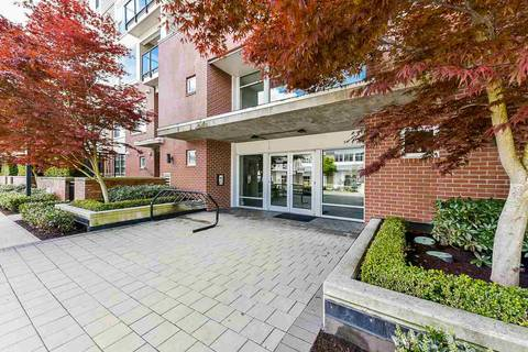 Condo for sale at 15956 86a Ave Unit 219 Surrey British Columbia - MLS: R2360621