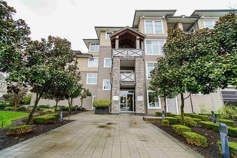 Condo for sale at 18818 68 Ave Unit 219 Surrey British Columbia - MLS: R2358354