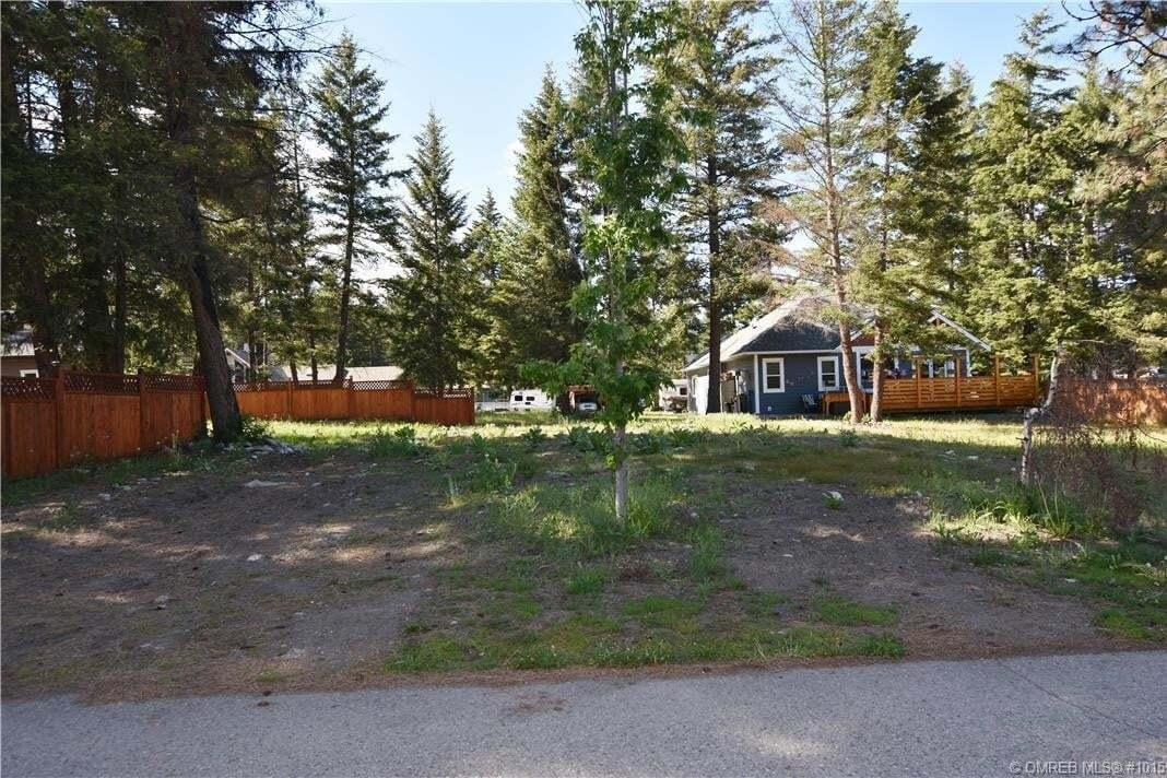 Home for sale at 219 Falcon Ave Vernon British Columbia - MLS: 10159516