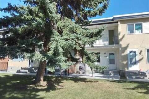 Townhouse for sale at 2211 19 St Northeast Unit 219 Calgary Alberta - MLS: C4287366