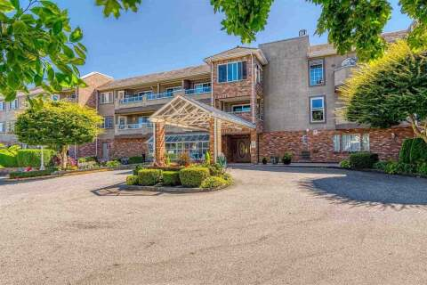 Condo for sale at 2239 152 St Unit 219 Surrey British Columbia - MLS: R2484908
