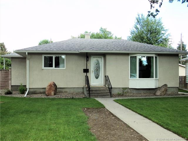 Removed: 219 24 Street South, Lethbridge, AB - Removed on 2019-07-18 05:30:06