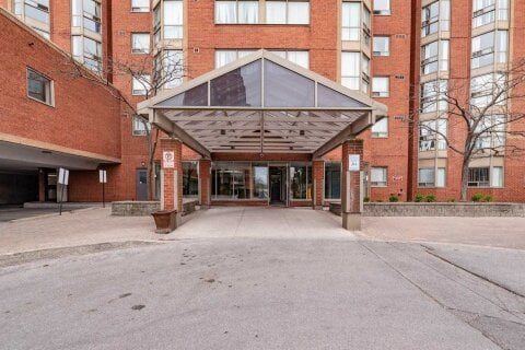 219 - 2460 Eglinton Avenue, Toronto | Image 1