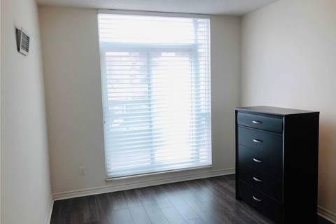 Apartment for rent at 25 Lower Simcoe St Unit 219 Toronto Ontario - MLS: C4741372