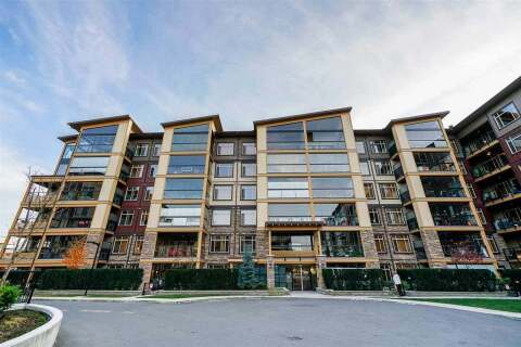 Condo for sale at 2860 Trethewey St Unit 219 Abbotsford British Columbia - MLS: R2456984