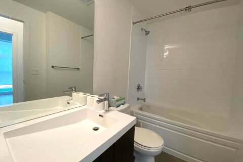Apartment for rent at 30 Nelson St Unit 219 Toronto Ontario - MLS: C4935669