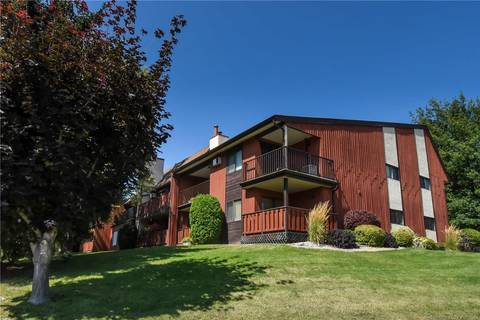 Townhouse for sale at 3020 Allenby Wy Unit 219 Vernon British Columbia - MLS: 10185806